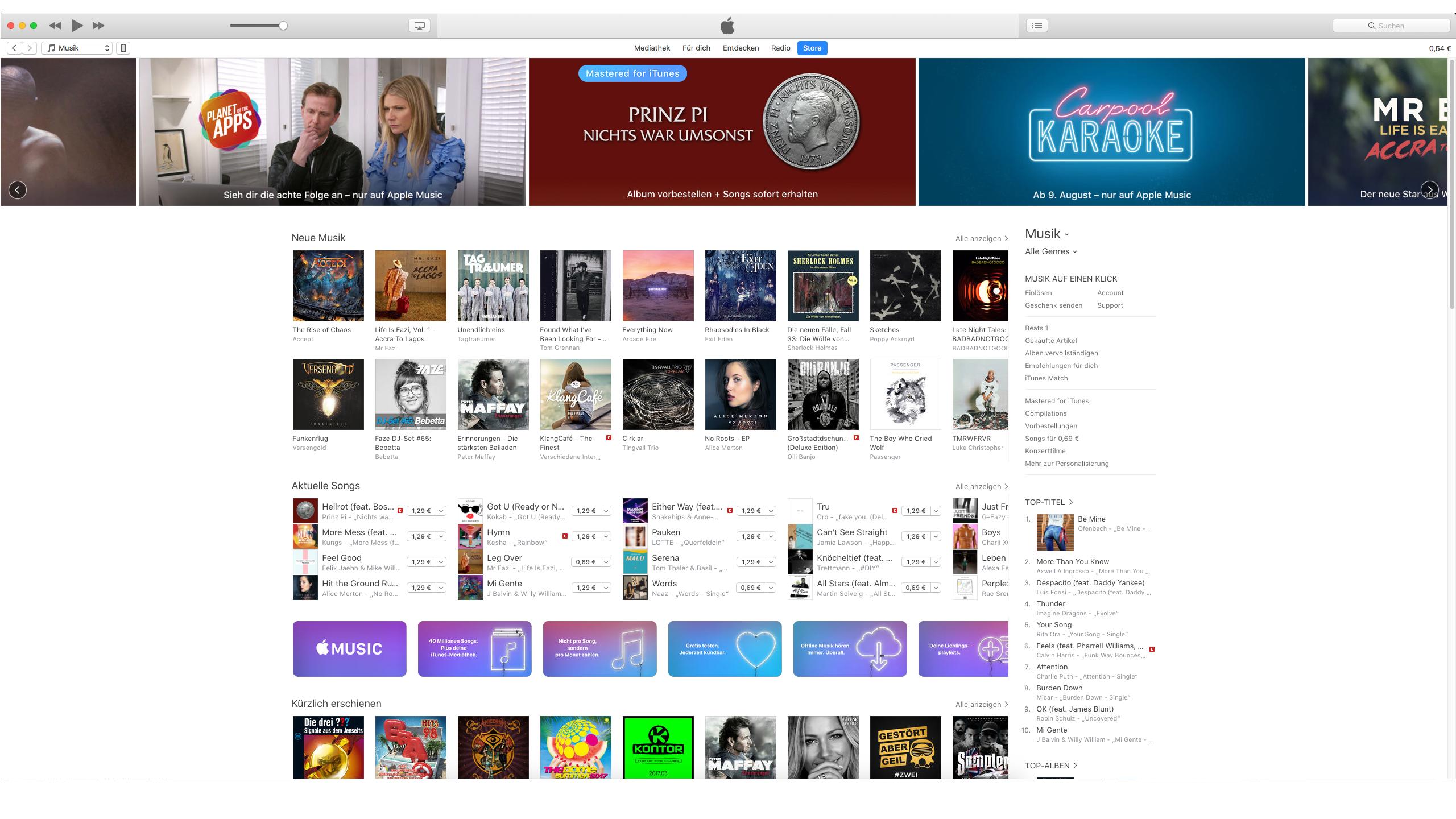 itunes karte online kaufen iTunes Karte online kaufen | Sofortversand per E Mail