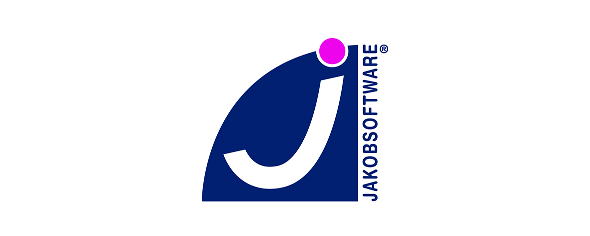 Partner Jakobsoftware